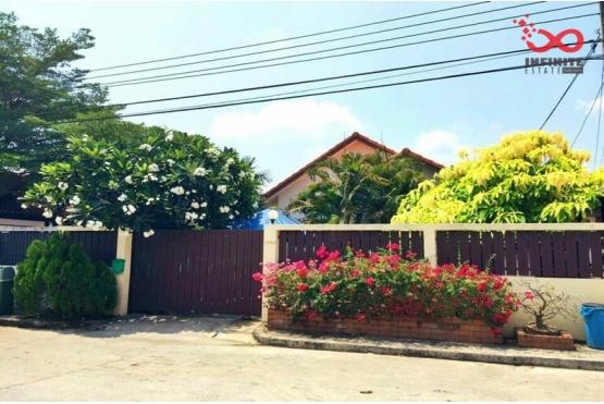 80964, ขายบ้านเดี่ยว หมู่บ้านบดินทร ถนนนิมิตใหม่ ซอยไมตรีจิต 9