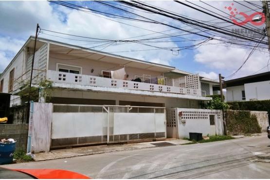 81861, บ้านเดี่ยว 2 ชั้น ถนนโชคชัย 4 ซอย 28 ใกล้ MRT ลาดพร้าว