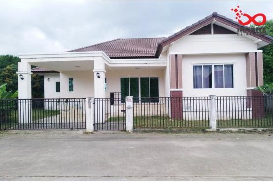 82323, บ้านเดี่ยว หมู่บ้านเธียรธารา ซอยพลูตาหลวง 50 สัตหีบ ชลบุรี
