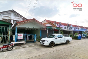 83395, บ้าน หมู่บ้านไทยธานี ซอยไทยธานี33 ปทุมธานี