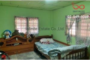 83780, บ้าน+ห้องเช่า 110 ตารางวา ตำบลหมูสี อำเภอปากช่อง นครราชสีมา