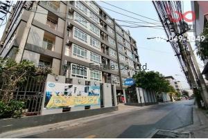 83997, คอนโด เอเซ่ รัชดา 32 ชั้นที่ 7 ถนนรัชดาภิเษก ใกล้ MRT ลาดพร้าว
