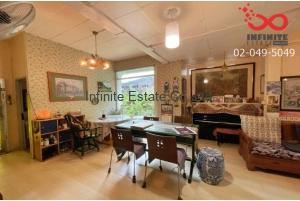 84292, บ้านแฝด 2 ชั้น หมู่บ้าน บ้านรังสิยา ซอยรามอินทรา 74